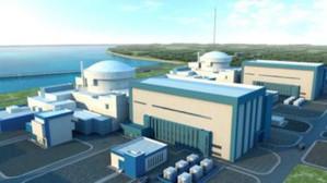 Nuclear Workforce Assessment will develop an understanding of future needs