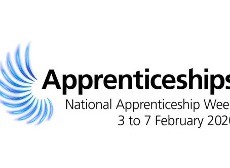 Nuclear Apprenticeships