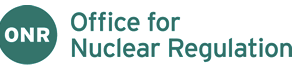 Nuclear Industry Job of the Week - IT Graduate Scheme - Office for Nuclear Regulation (ONR), North W