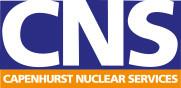 Capenhurst Nuclear