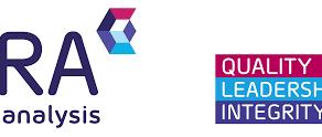 CRA 9th Annual Risk Forum - 2nd&3rd October 2019 - De Vere Cranage Estate, Cheshire