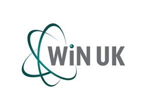 Women in Nuclear Annual Conference 2020 – 29th January 2020 – Church House, Westminster, London