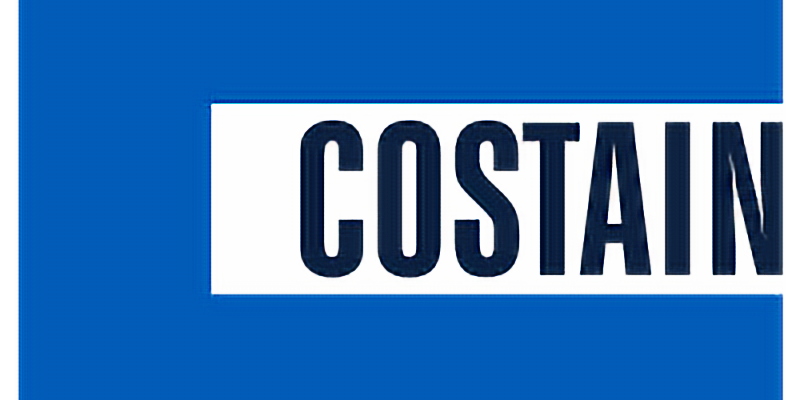 Costain: Safety, Health and Environment
