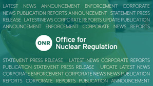 Board opportunity at ONR
