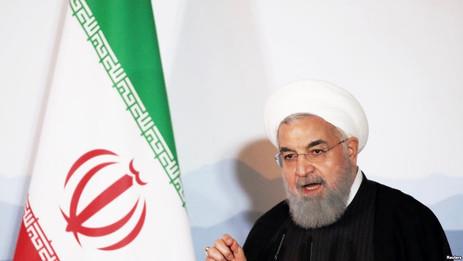 Iran, World Powers Prepare for Nuclear Deal Talks