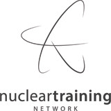 Why Visit The Nuclear Training Network