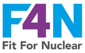 F4N-logo.jpg