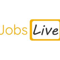 Nuclear Jobs Live