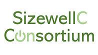Sizewell-C-Consortium-logo.jpg