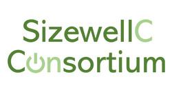 Sizewell C Consortium