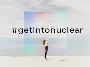 4 Unique Social Media Marketing Tactics That Can Be Employed In The UK Nuclear Industry