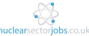 Nuclear Job of the Week - Assistant Mechanical (HVAC) Engineer - Bristol, UK
