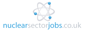 Nuclear Job of the Week - Assistant Mechanical (HVAC) Engineer - Bristol, UK