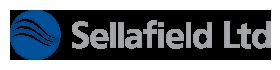 Sellafield Ltd Logo