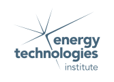 An ETI report identified cost drivers to support investment in new nuclear power.