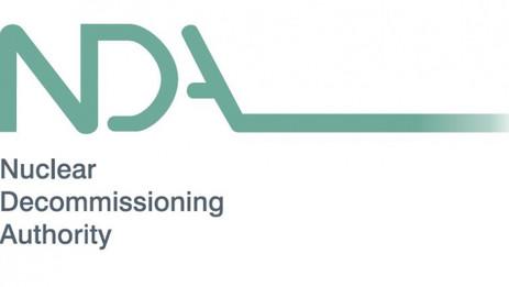NDA supply chain event- Thursday 2nd November, Event City, Manchester