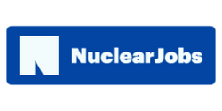 NuclearJobs.co.uk