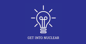 Nuclear News - 7th June 2020