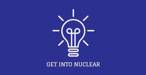 Nuclear News - 7th June 2020