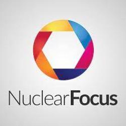 Nuclear Focus