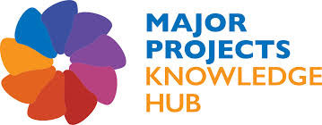 Nuclear Decommissioning Major Projects And How The Major Projects Knowledge Hub Can Help