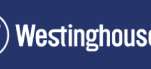 Westinghouse plan of re-organisation confirmed