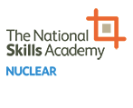 UK Nuclear Skills Awards - 21st March 2019 - Hilton, Manchester