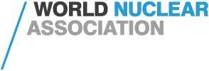 World Nuclear Symposium 2018