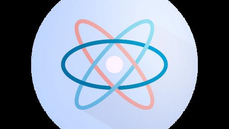 Nuclear Energy Jobs UK