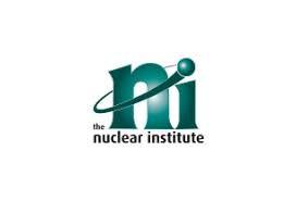 The Nuclear Institute (NI)