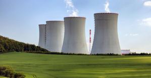 Nuclear News - 8th Sept 2020