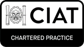 Sustainability Chartered Practice