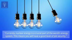20 Best Nuclear Job Sites UK