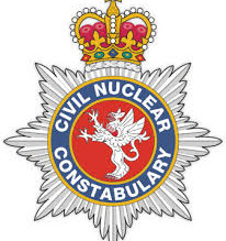 7 Amazing Civil Nuclear Constabulary Jobs