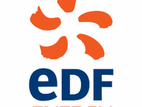Nuclear New Build Jobs of the Week - Commercial Graduate Scheme - EDF Energy