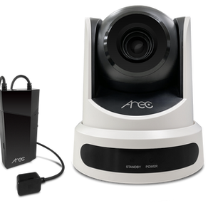 ADENA Hack: How to troubleshoot AREC network cameras connection