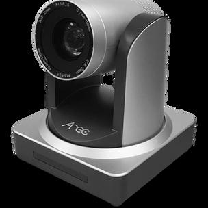 How to control PTZ of cameras connected via RTSP via IP