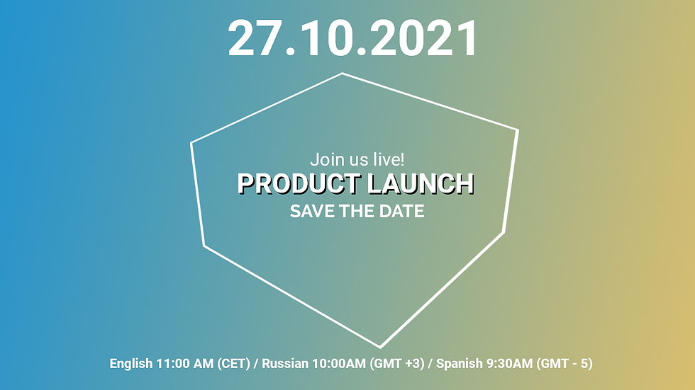 US2 PRODUCT LAUNCH - widescreen.jpg