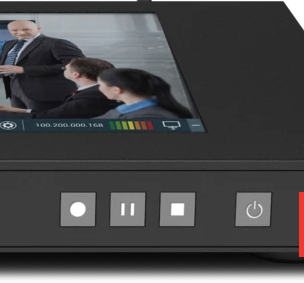 How to upgrade Media Station's firmware via USB