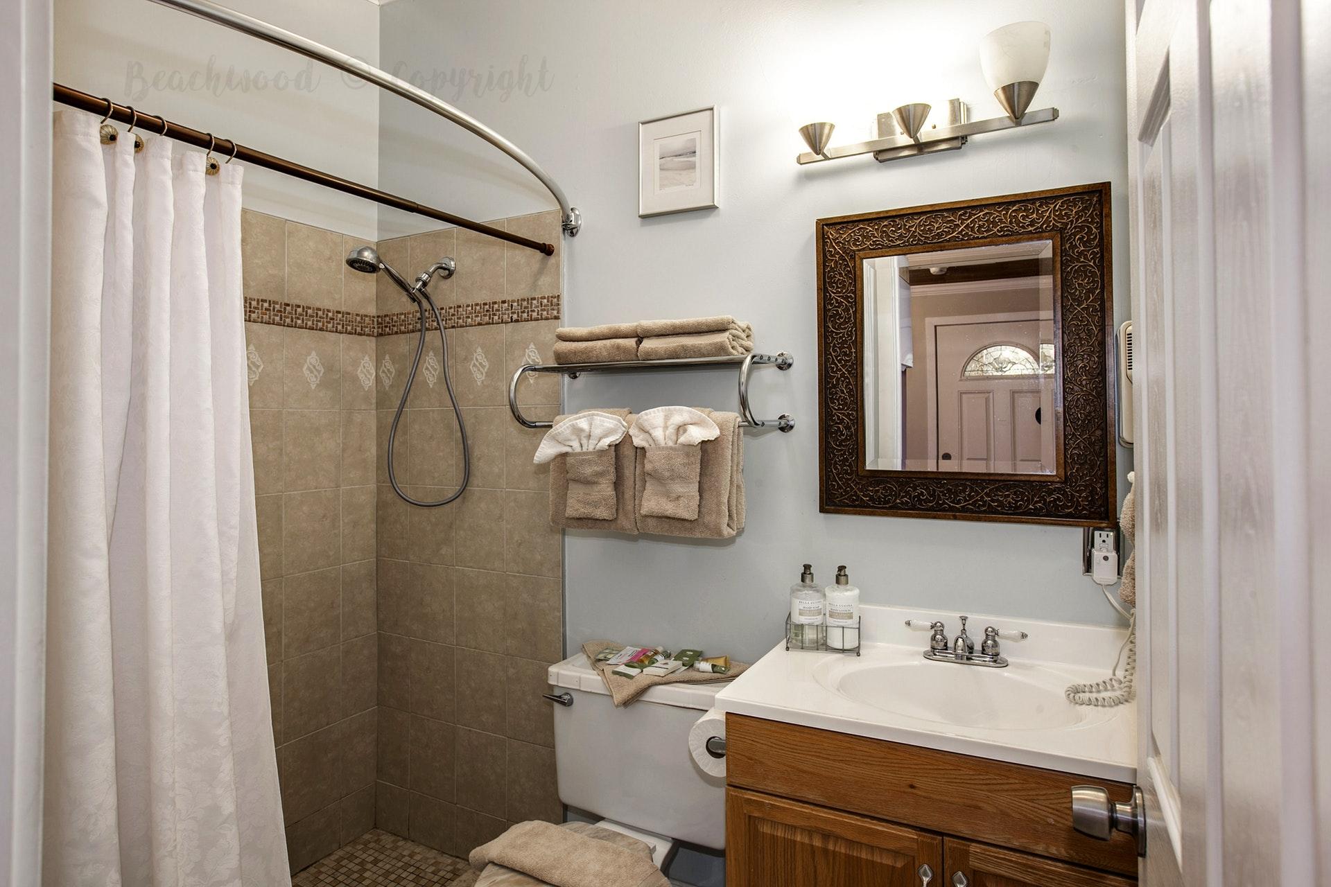 BWR Bath #26