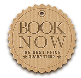 sanddollar Book Now png