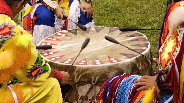 first-nation-drum-circle.webp