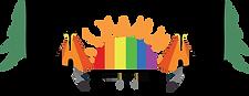 Pride%20month%20logo_edited.png
