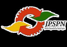 jpspn-logo_edited.png