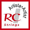 Artista RC Strings.jpg