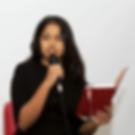 ShreyaaTandel_edited.png