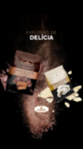 Explosão_de_delícia_stories.png