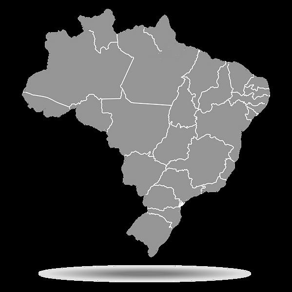 MAPA DO BRASIL-02.png
