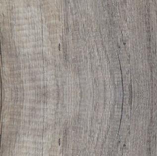 Oak Braden Ah - 37240