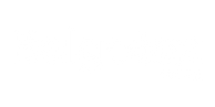 beaulieu-logo-3 (1)-01.png